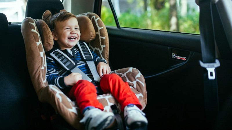 Best Infant Car Seats The Buyers Guide And Reviews