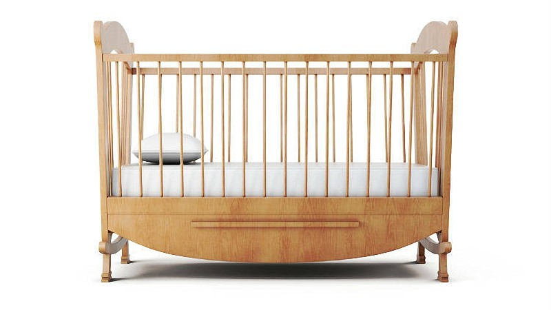 cheap for discount e8f1d 3b780 Best Crib Mattresses of 2019: Your Ultimate Buying Guide | HMHB