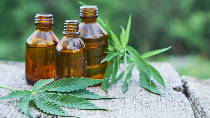 Best CBD Oil for Anxiety & Depression: Most Popular Brands