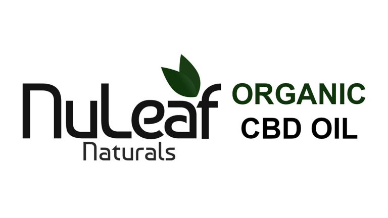 Nuleaf Naturals Brand review