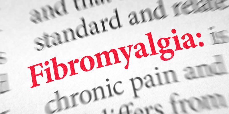 What Exactly is Fibromyalgia?