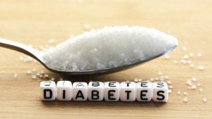 diabetes prevention natural