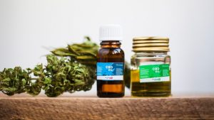 7 Biggest Mistakes to Avoid When Buying CBD Oil